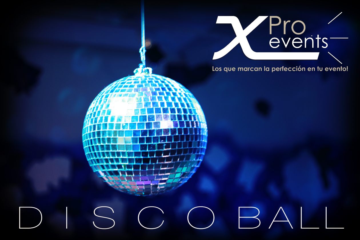 X Pro events  - 809-846-3784 - Mirror Disco Balls.jpg