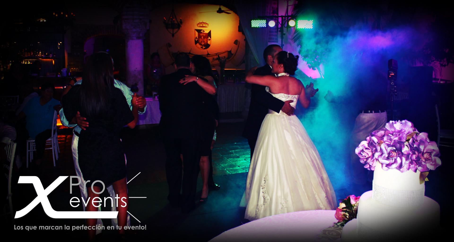 www.Xproevents.com - A bailar.JPG