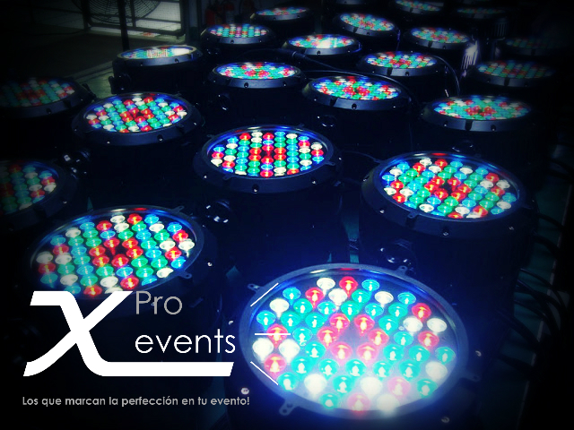 X Pro events - 809-846-3784 - Focos LED par can 64 de alta potencia.jpg