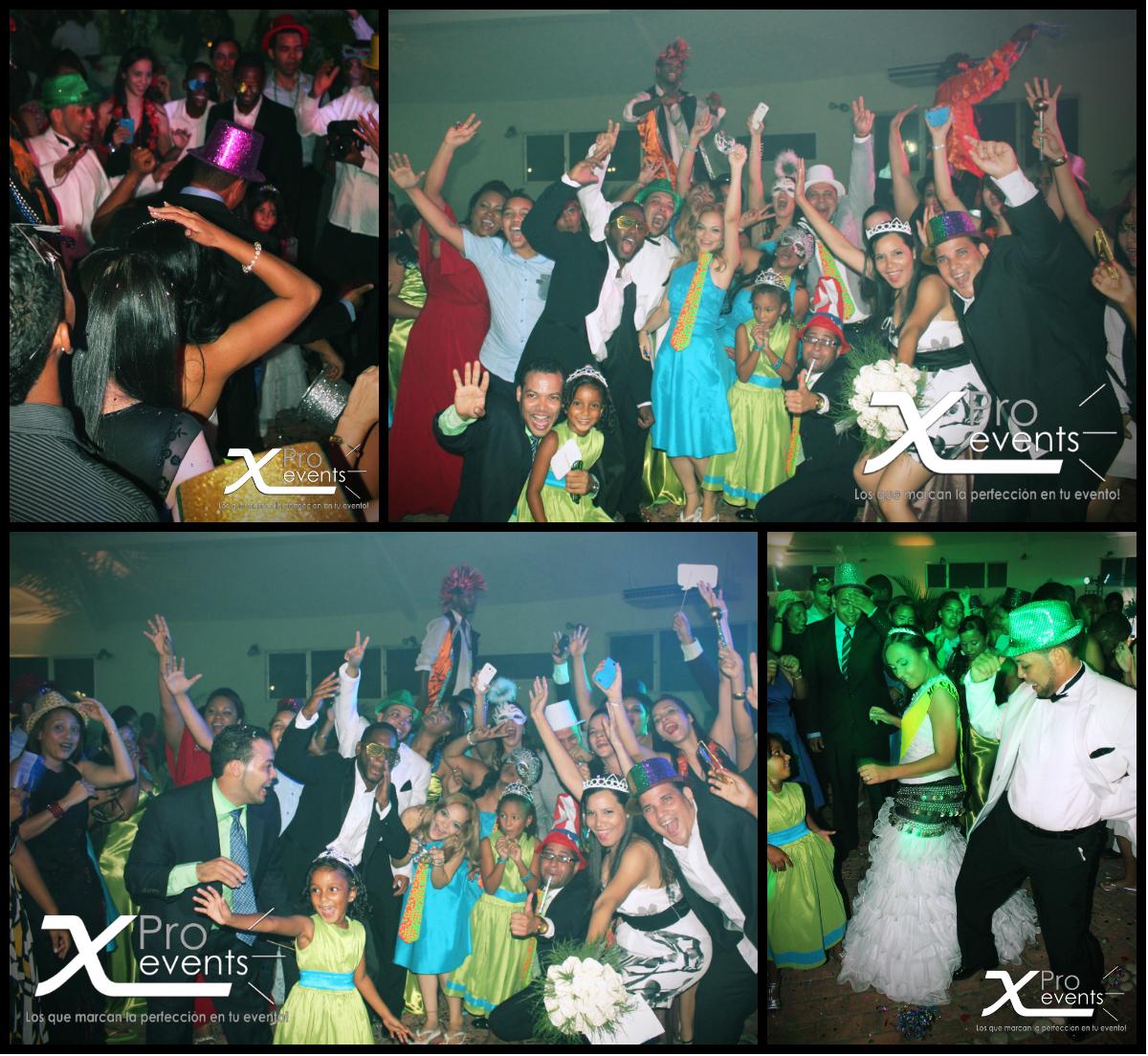 www.Xproevents.com - Los que marcan la perfeccion en tu evento 01 (5).jpg