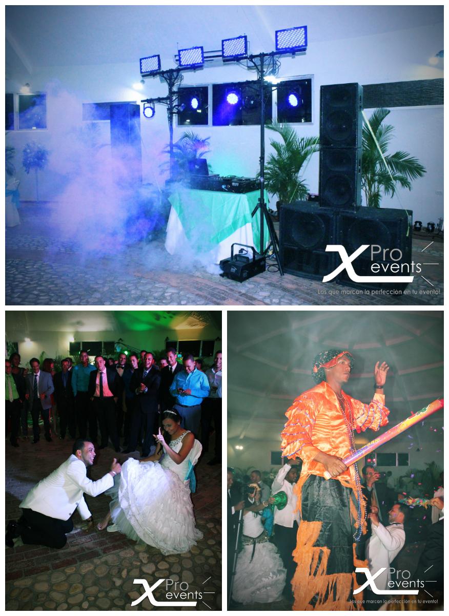 www.Xproevents.com - Los que marcan la perfeccion en tu evento 01 (6).jpg