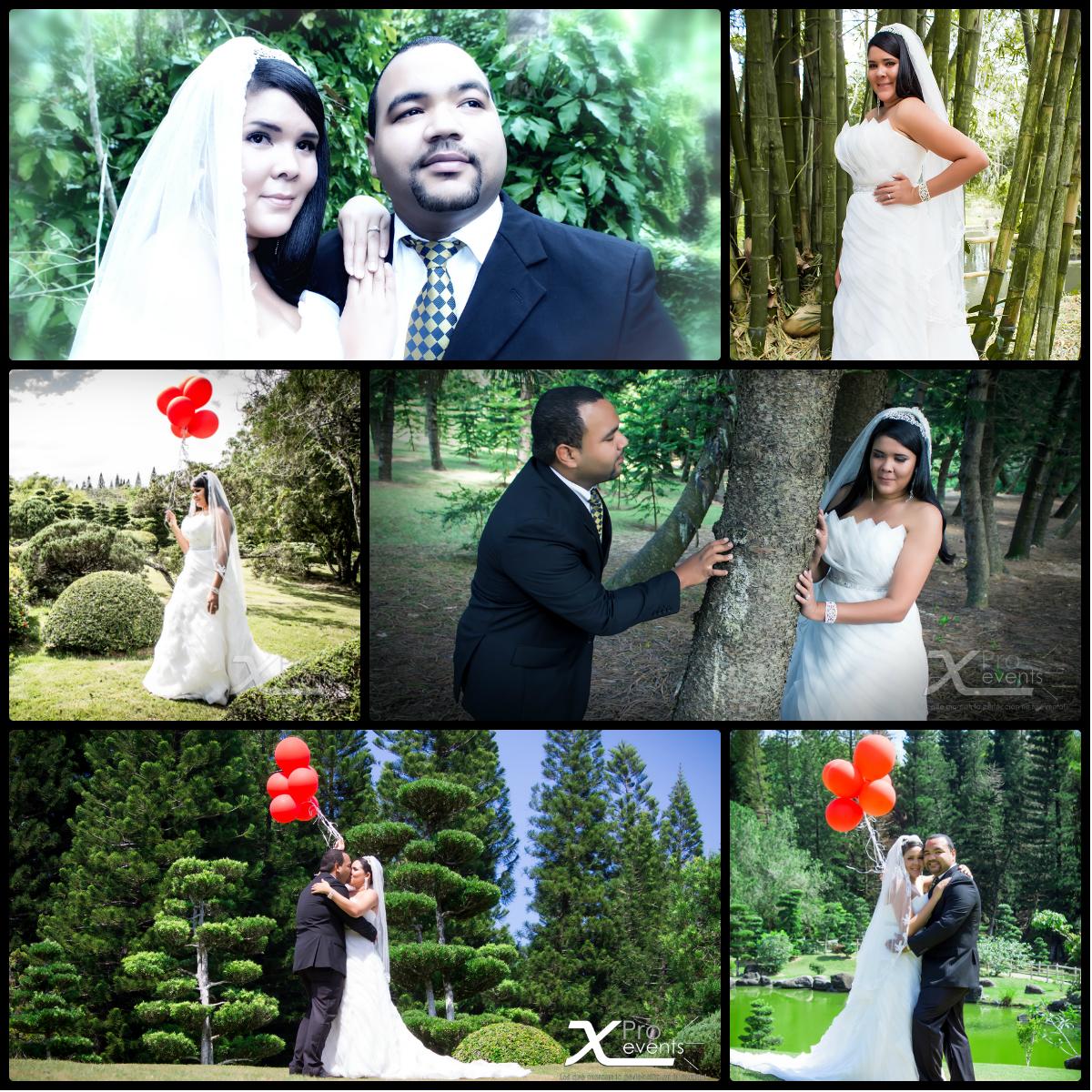 www.Xproevents.com - Collage de sesion fotografica de Jonathan & Alexandra.jpg