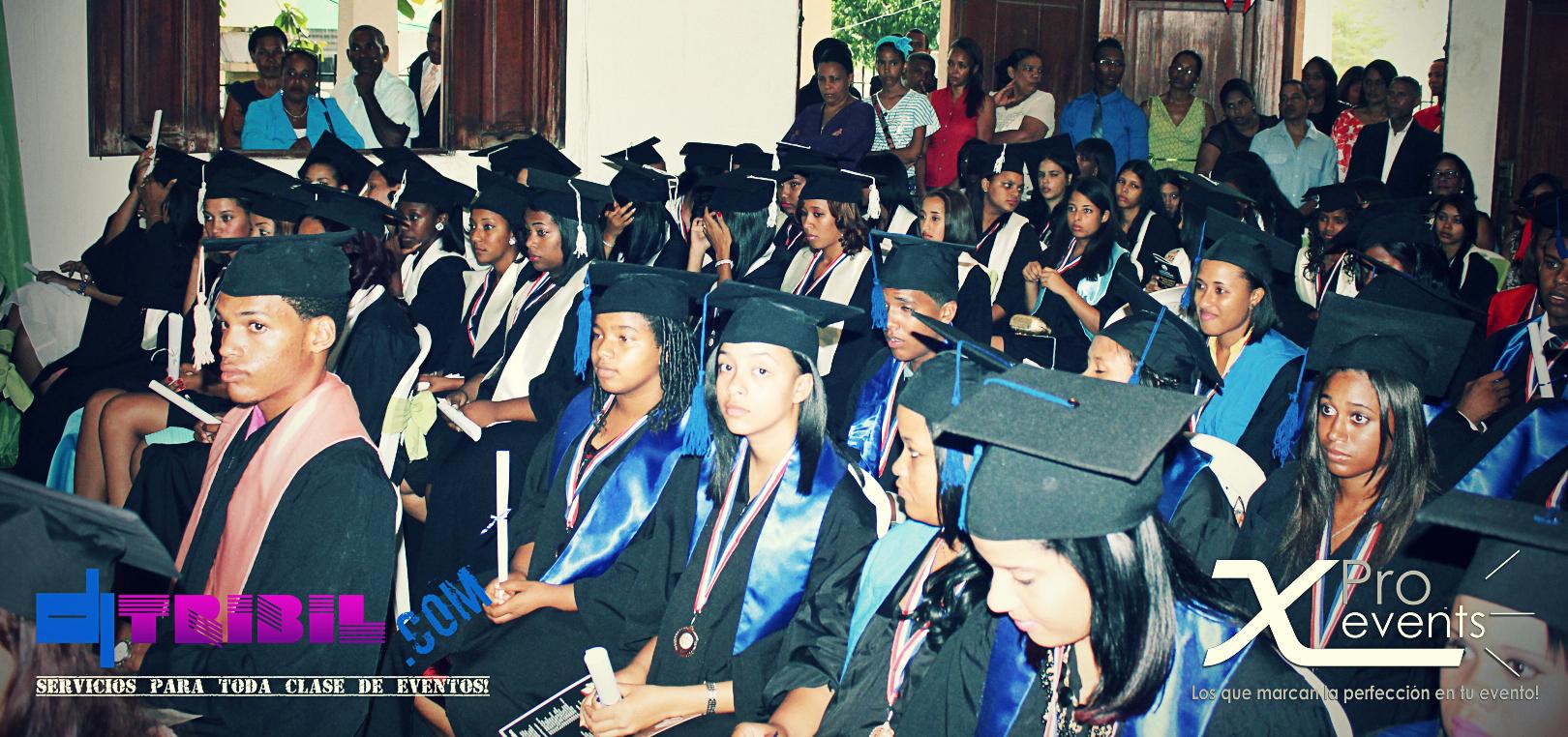 www.Xproevents.com - Actividades academicas.jpg