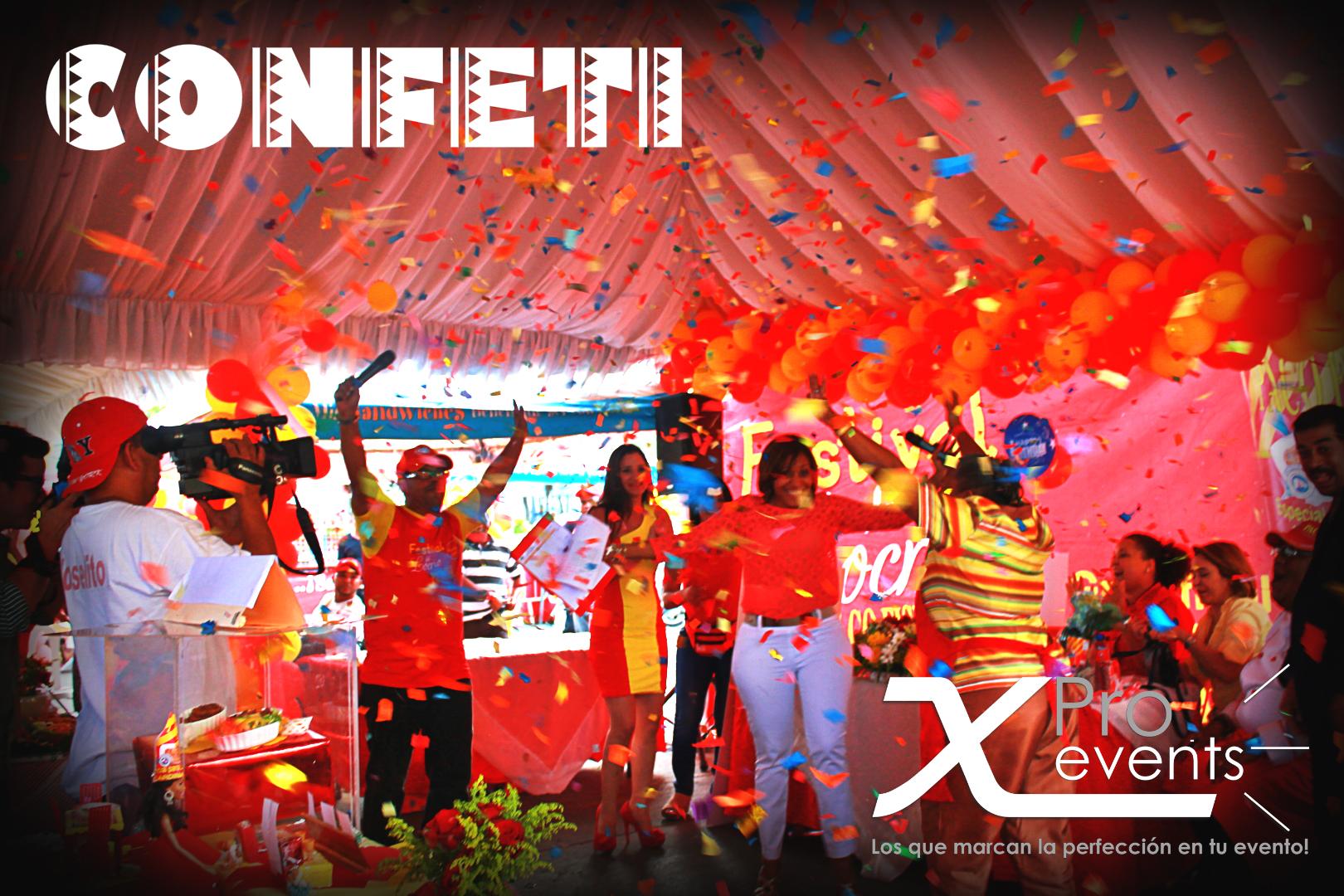 www.Xproevents.com - Mas confeti.JPG