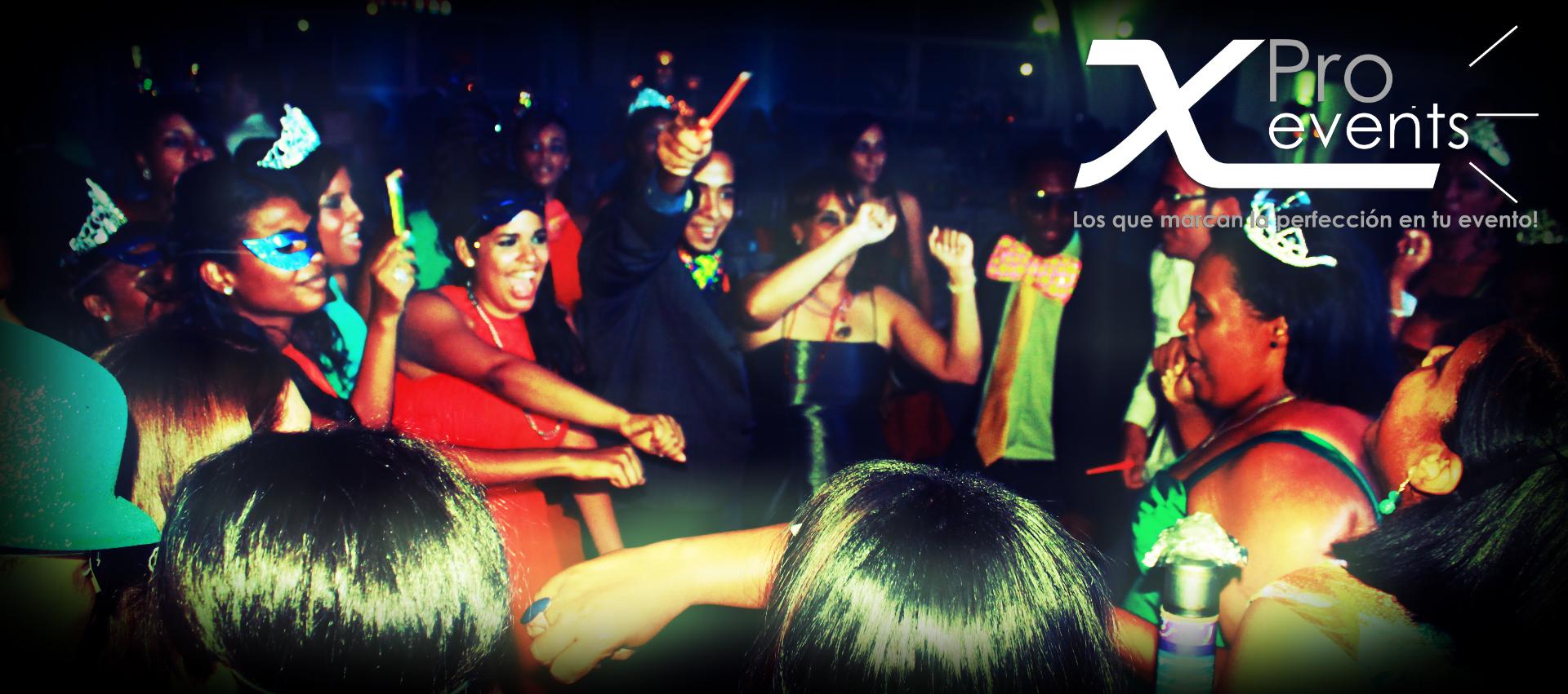 www.Xproevents.com - Tu fiesta inolvidable.JPG