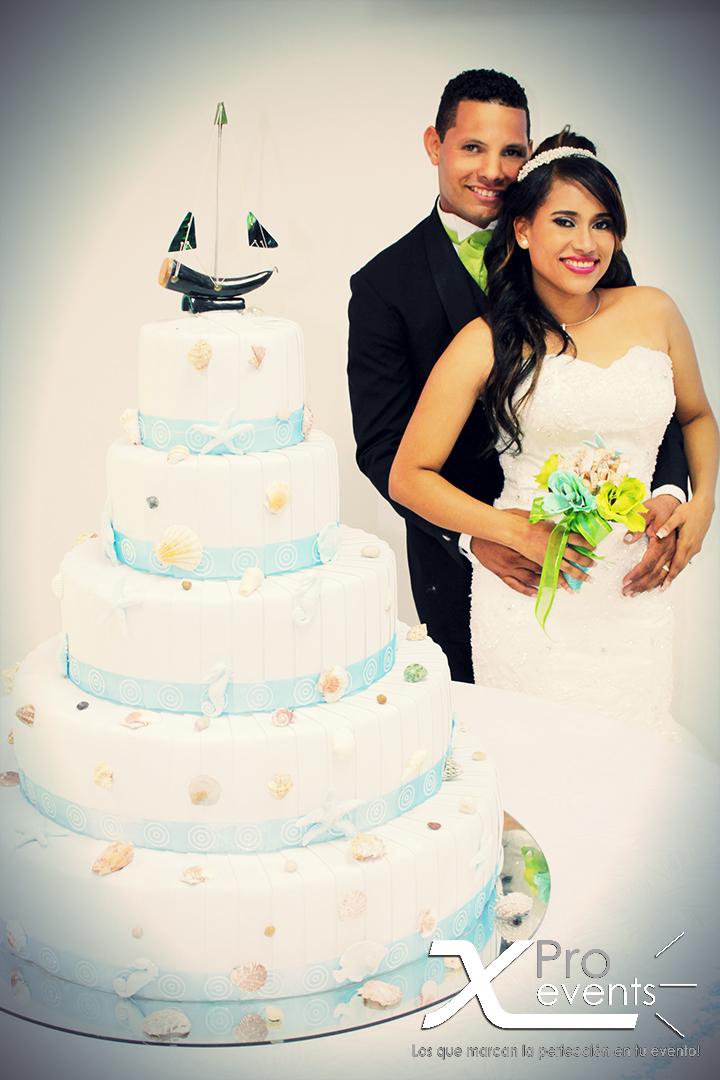 www.Xproevents.com - Servicio de fotografia profesional para eventos (3).jpg