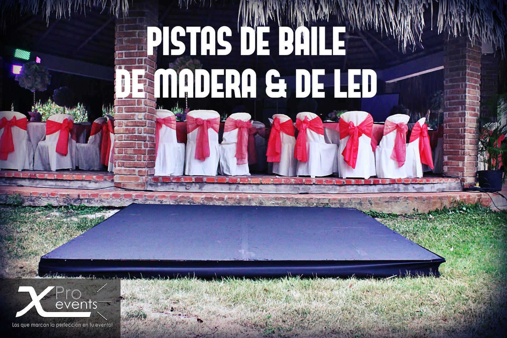 www.Xproevents.com - Pistas de baile de madera y de led.JPG