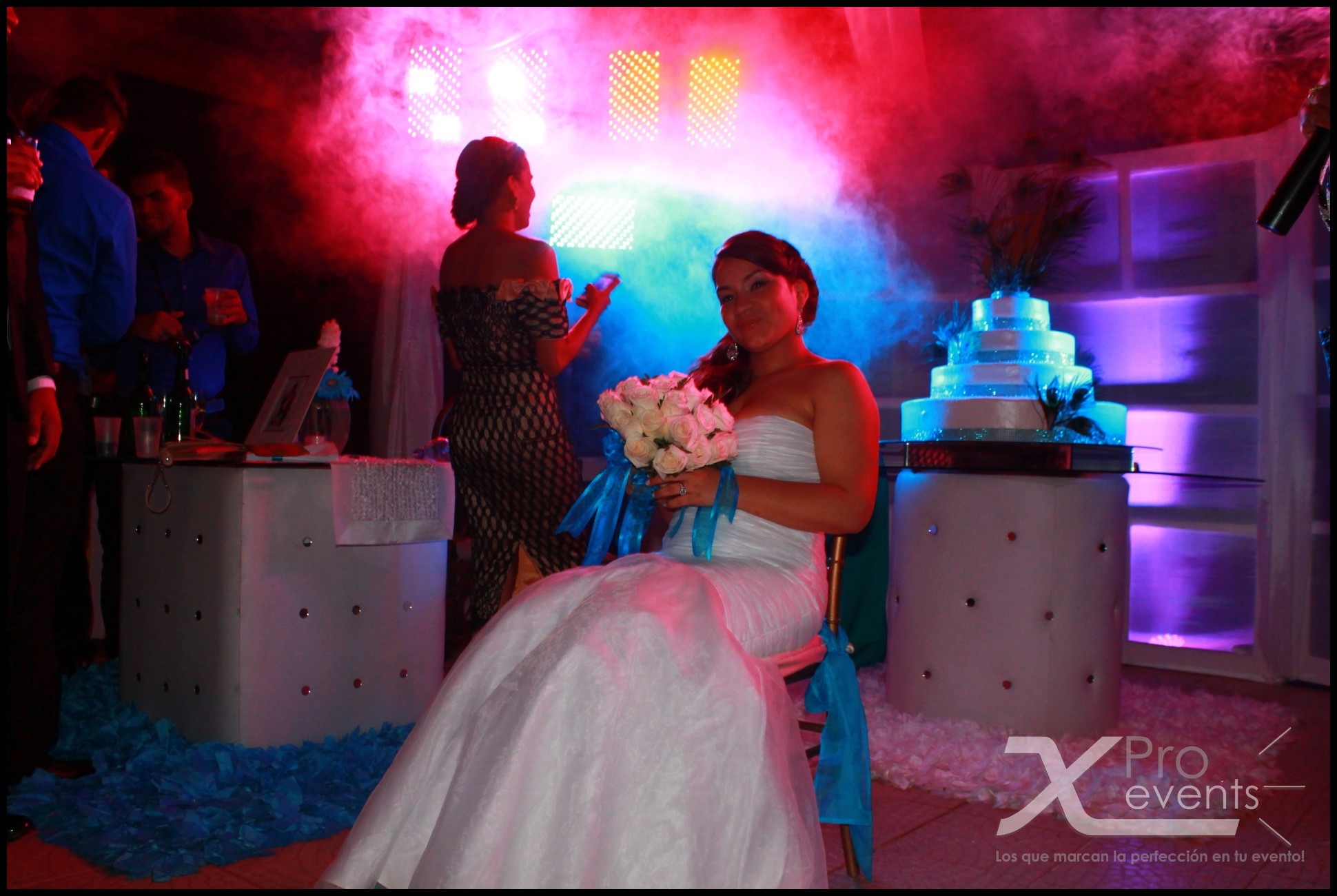 www.Xproevents.com - Luces LED para bodas y eventos.JPG