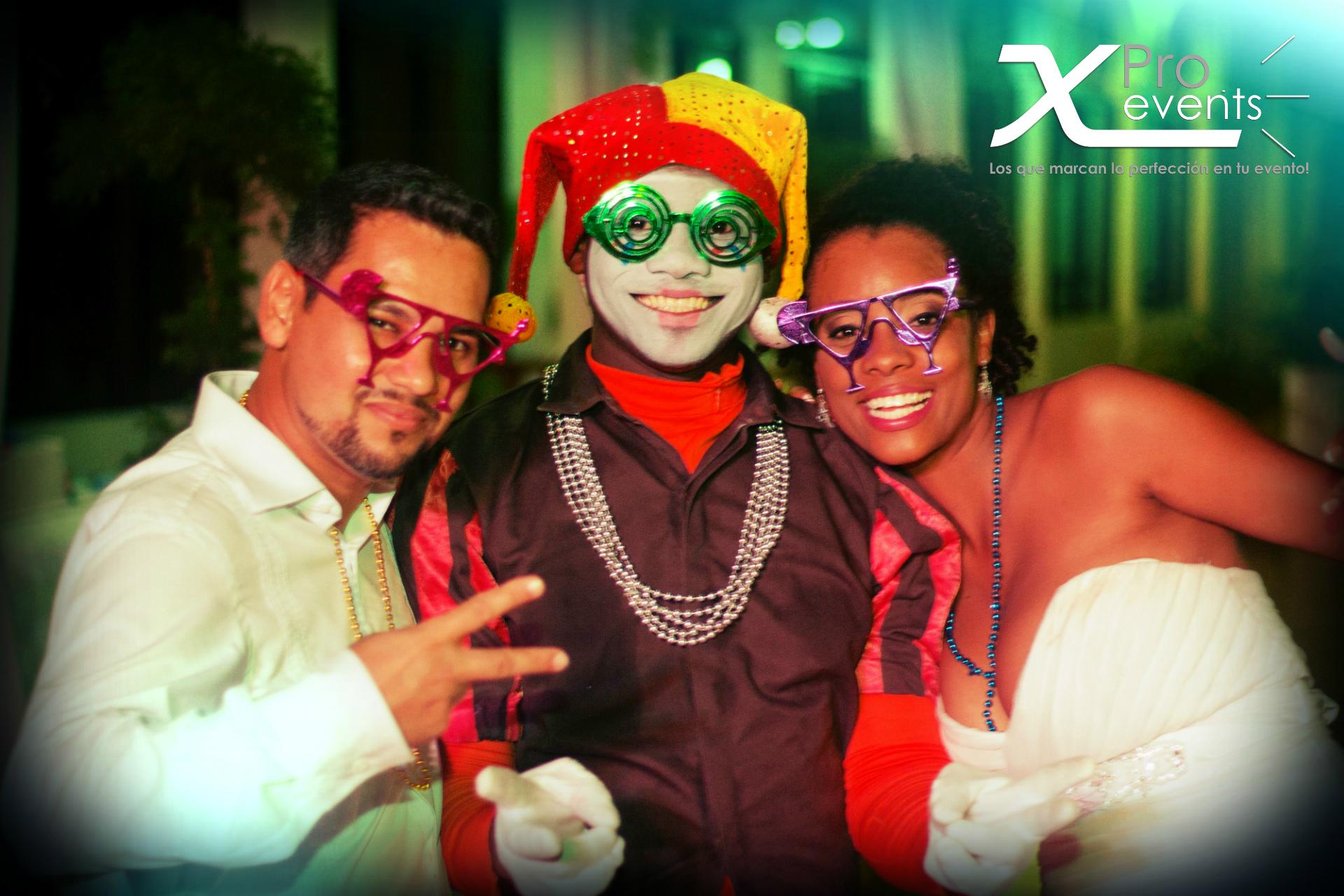 www.Xproevents.com - Tu boda con Hora Loca.jpg