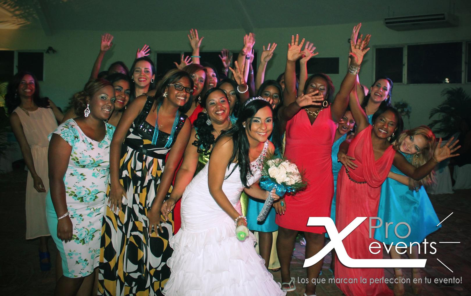 www.Xproevents.com - Los que marcan la perfeccion en tu evento 01 (8).jpg