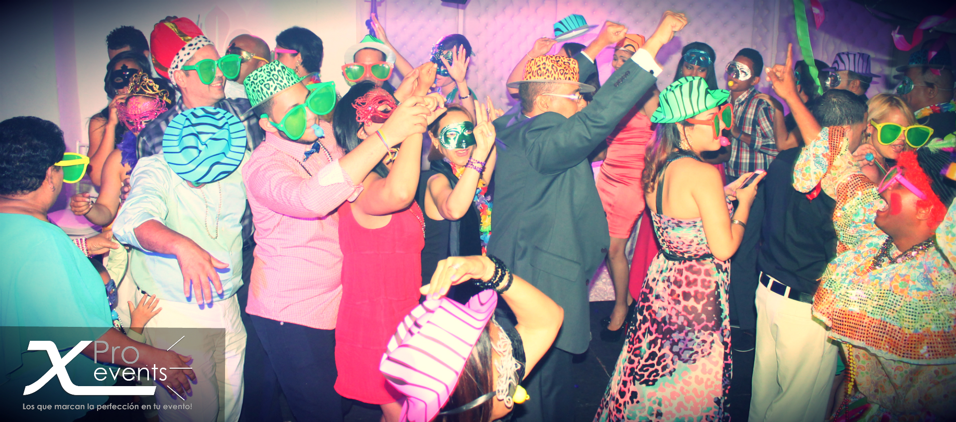 www.Xproevents.com - Party all night long.JPG