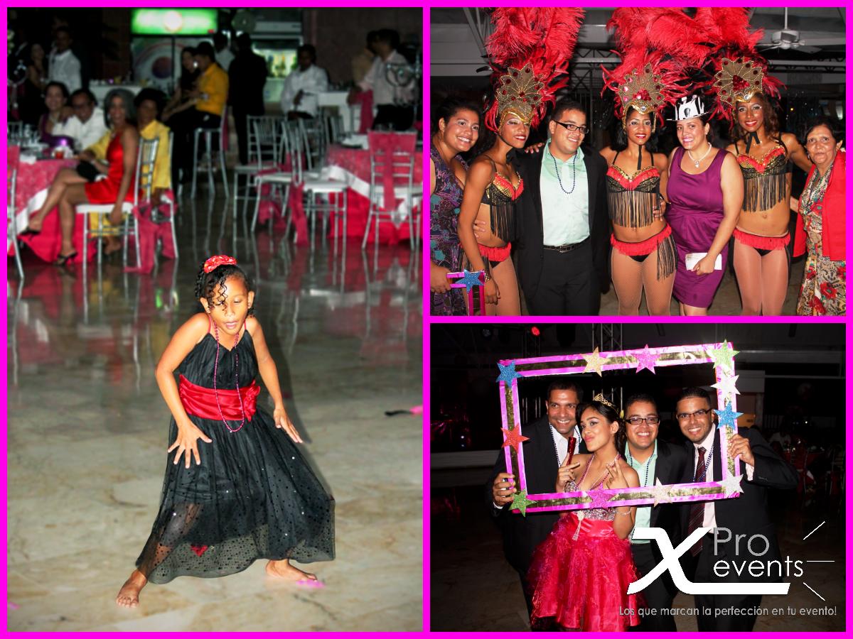 X Pro events - Quince de Kamila Silver www.Xproevents (1).jpg