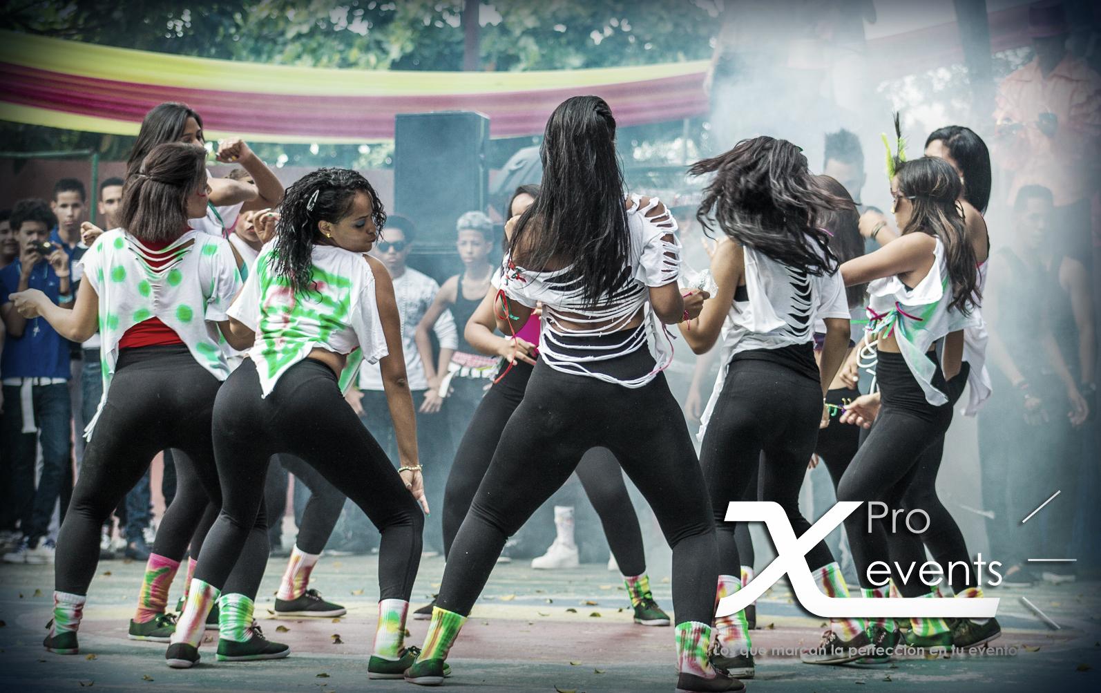 X Pro events  - 809-846-3784 - Disfruta al maximo tu actividad.jpg