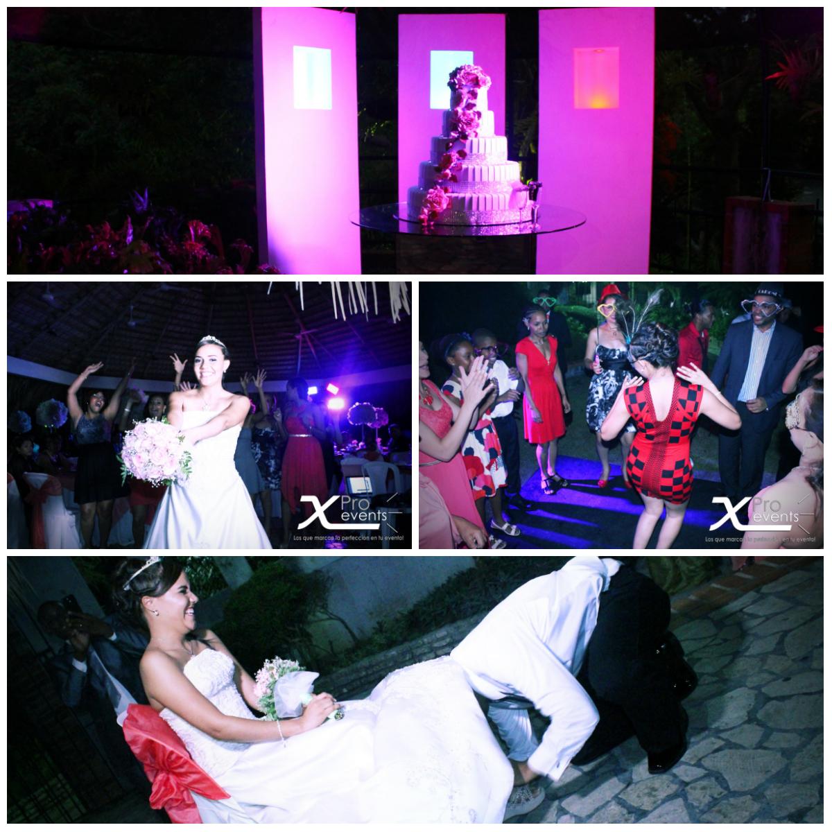 www.Xproevents.com - Los que marcan la perfeccion en tu evento 02 (1).jpg