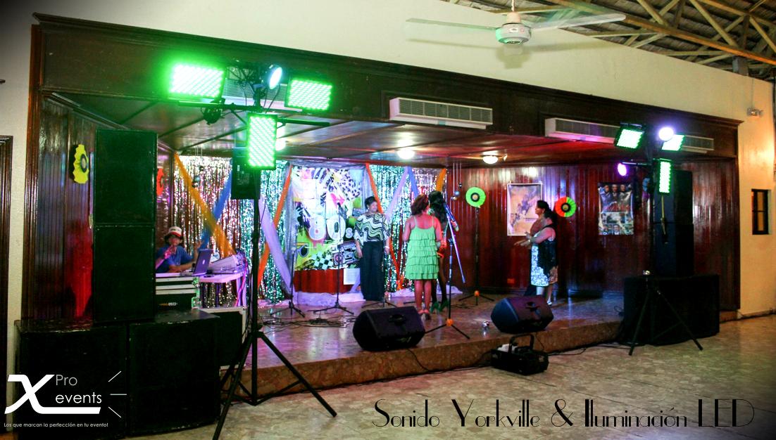 X Pro events  - 809-846-3784 - Escenario en el Club de la CDEEE.jpg