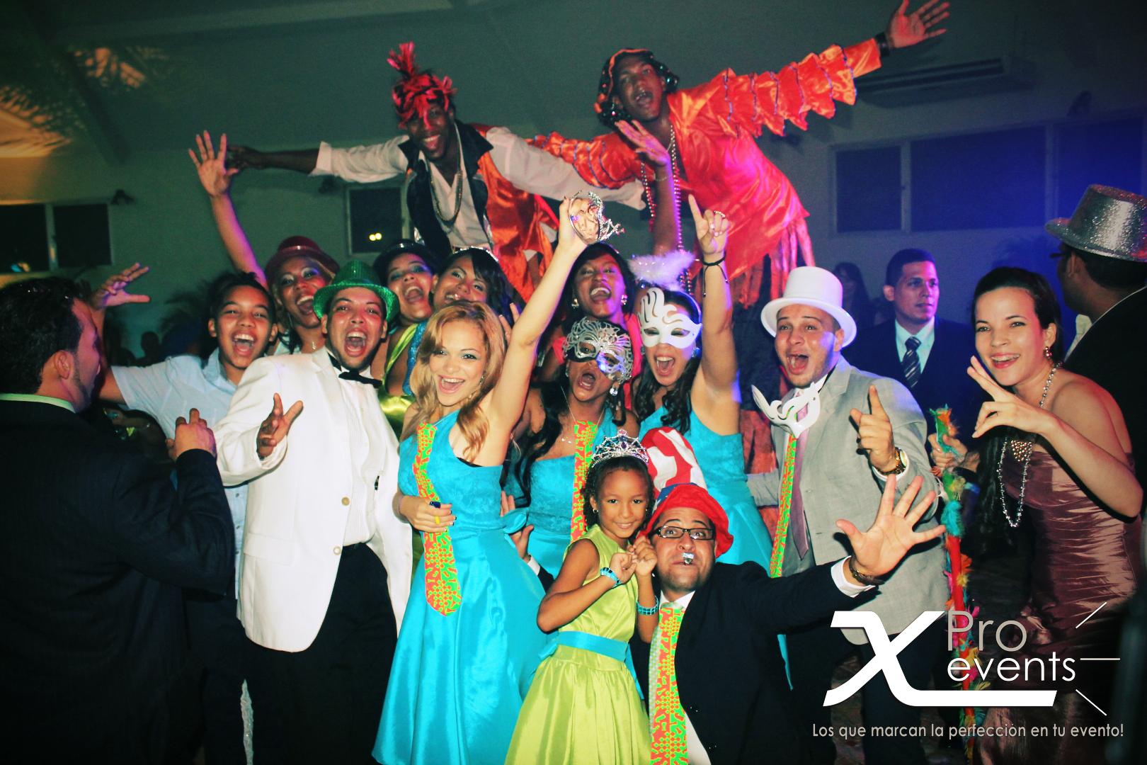 www.Xproevents.com - Los que marcan la perfeccion en tu evento 01 (11).jpg