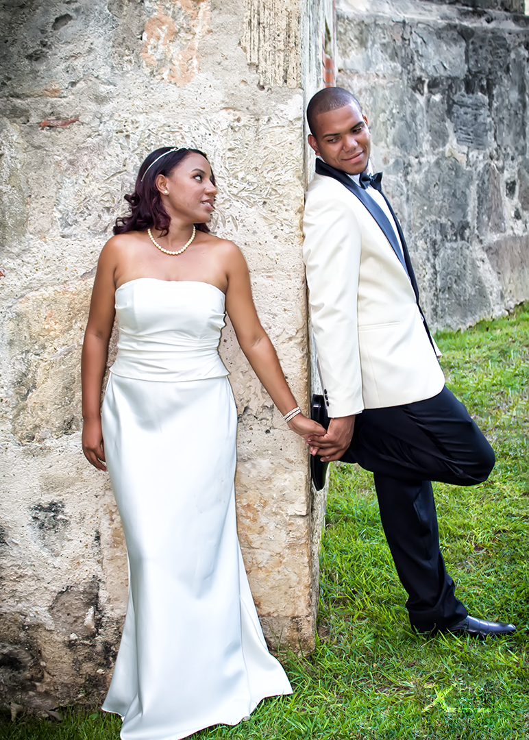 X Pro events - Juan & Jorgelina Reyes (Ruinas de Engombe) (6)