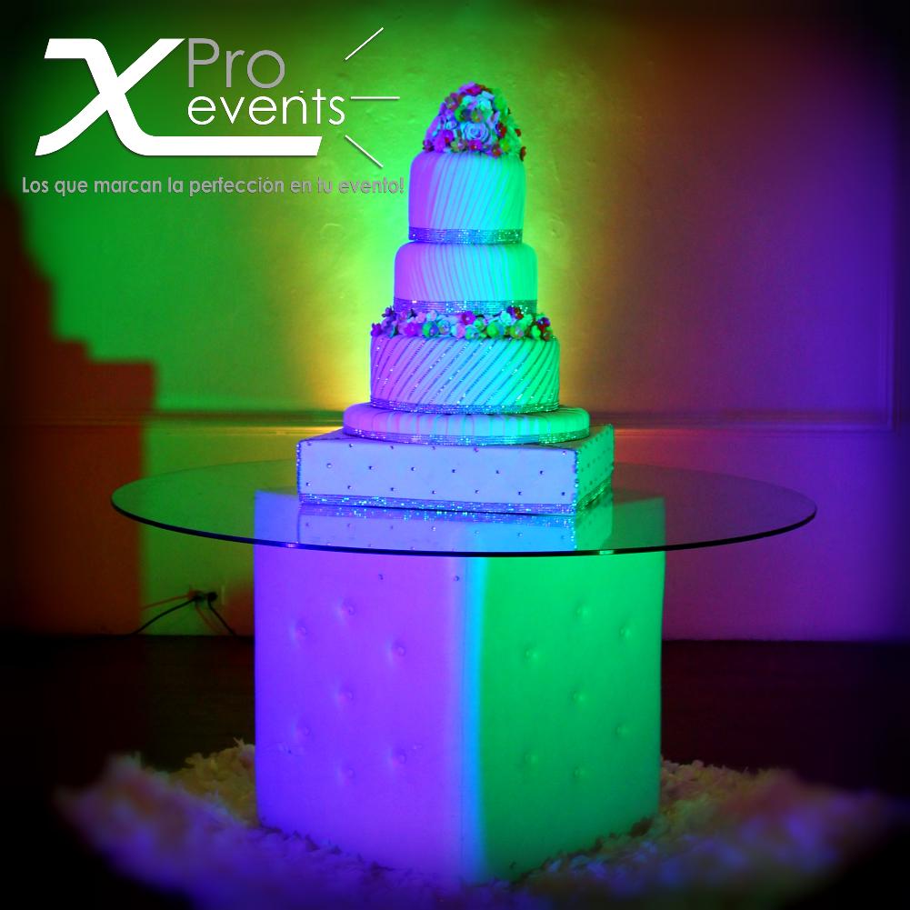 X Pro events_2014_06_22_0210.JPG
