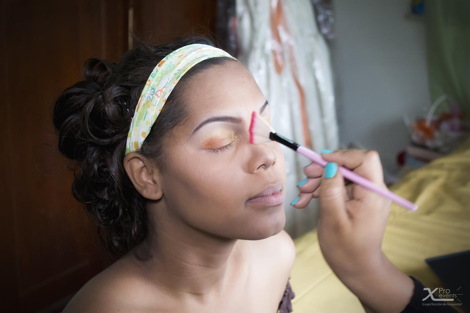 www.Xproevents.com - Maquillaje de novia Belfany.jpg