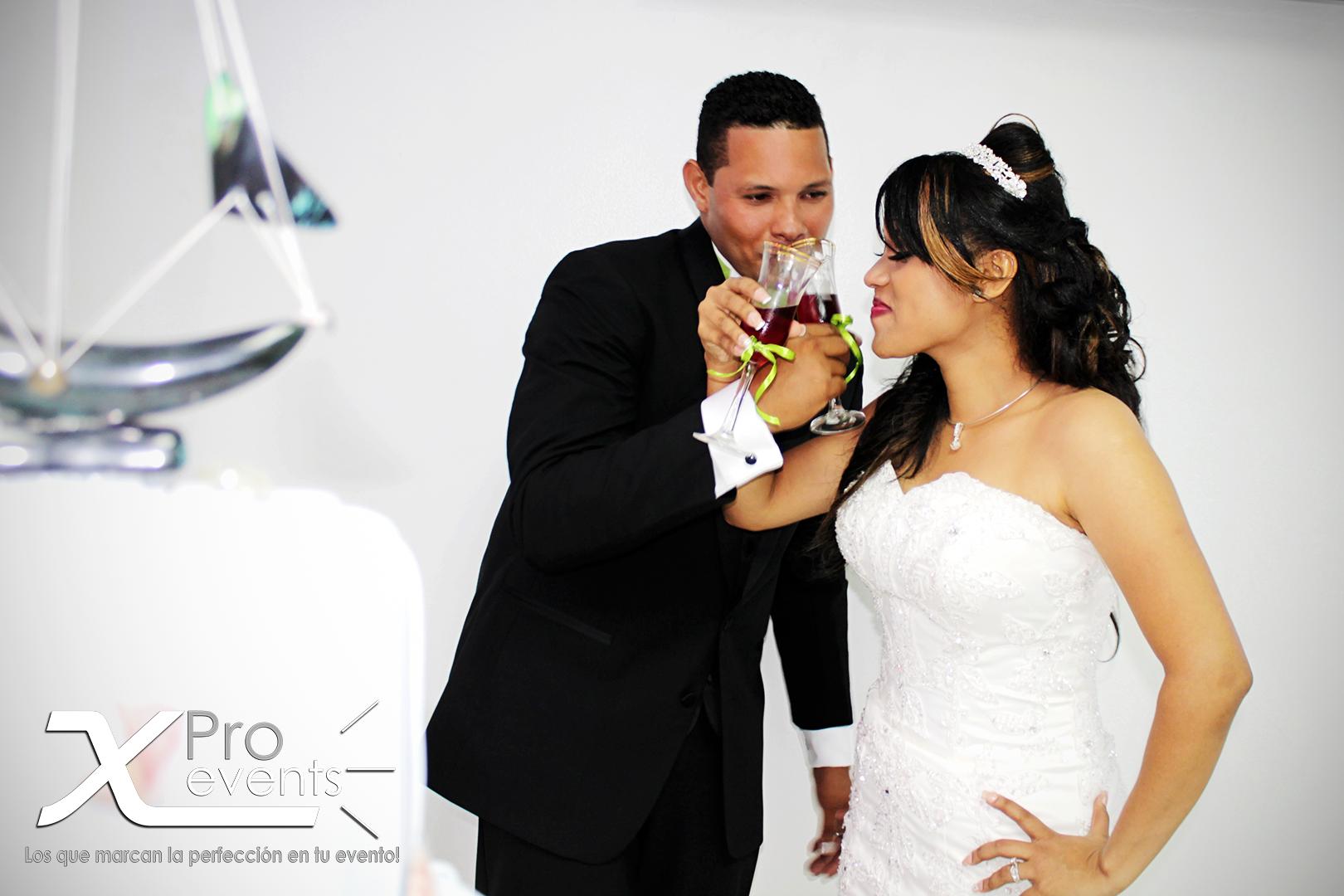 www.Xproevents.com - Servicio de fotografia profesional para eventos (3).png