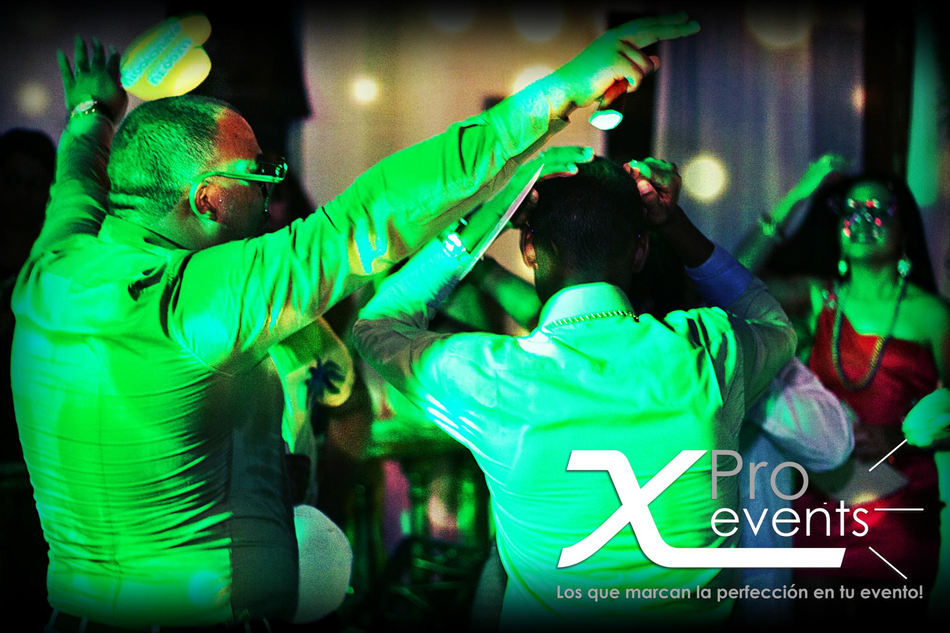 www.Xproevents.com - Te ayudaremos a sacar el extrovertido de la familia.jpg