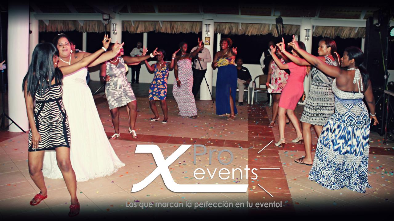 www.Xproevents.com - Marcando la perfeccion.JPG