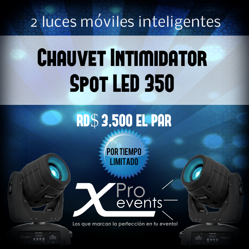 www.Xproevents.com - OFERTA de moving-head Chauvet Intimidator 350 LED.jpg