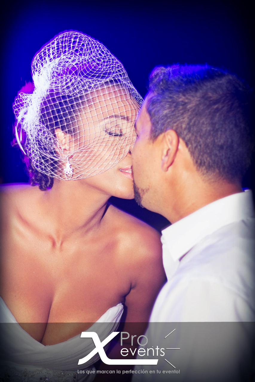 www.Xproevents.com - Servicios para bodas.jpg