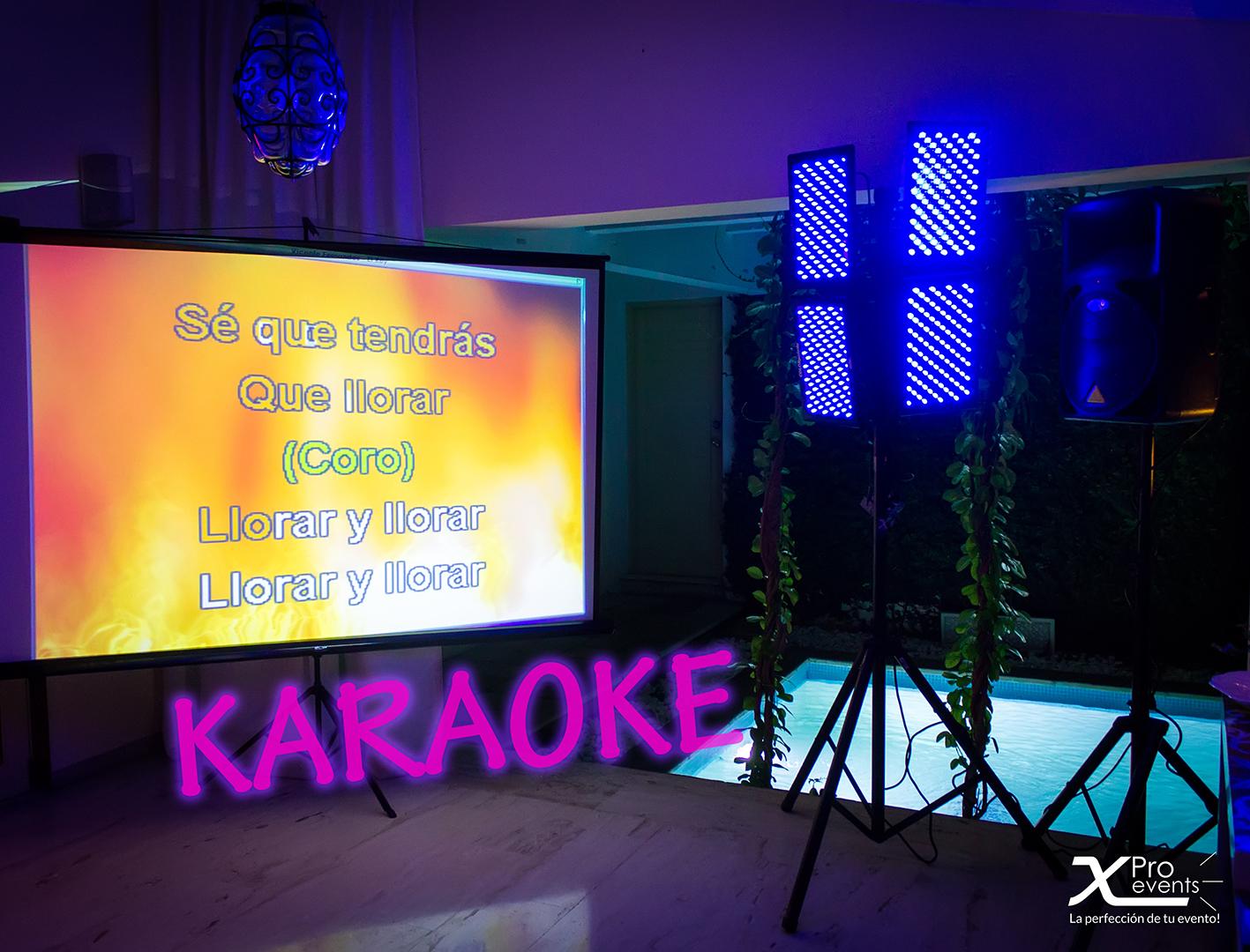 www.Xproevents.com - Karaoke para eventos.jpg