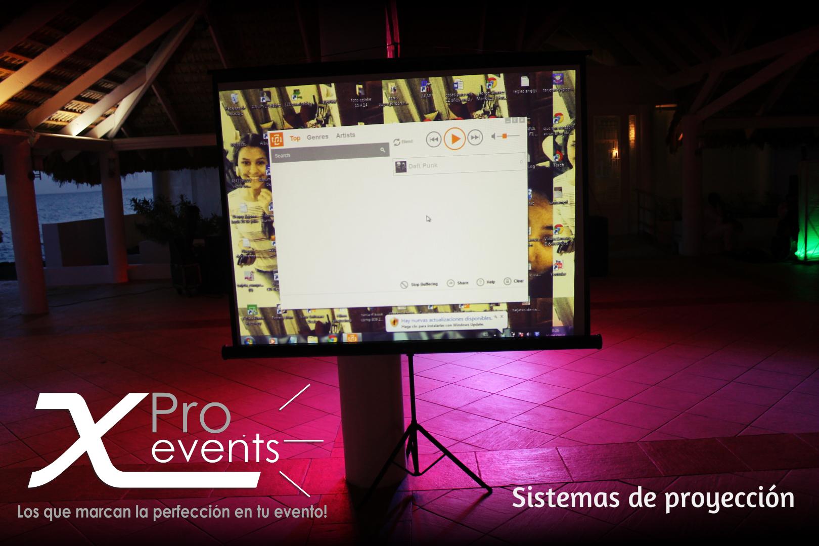 www.Xproevents.com - Sistemas de proyeccion y pantallas gigante.jpg