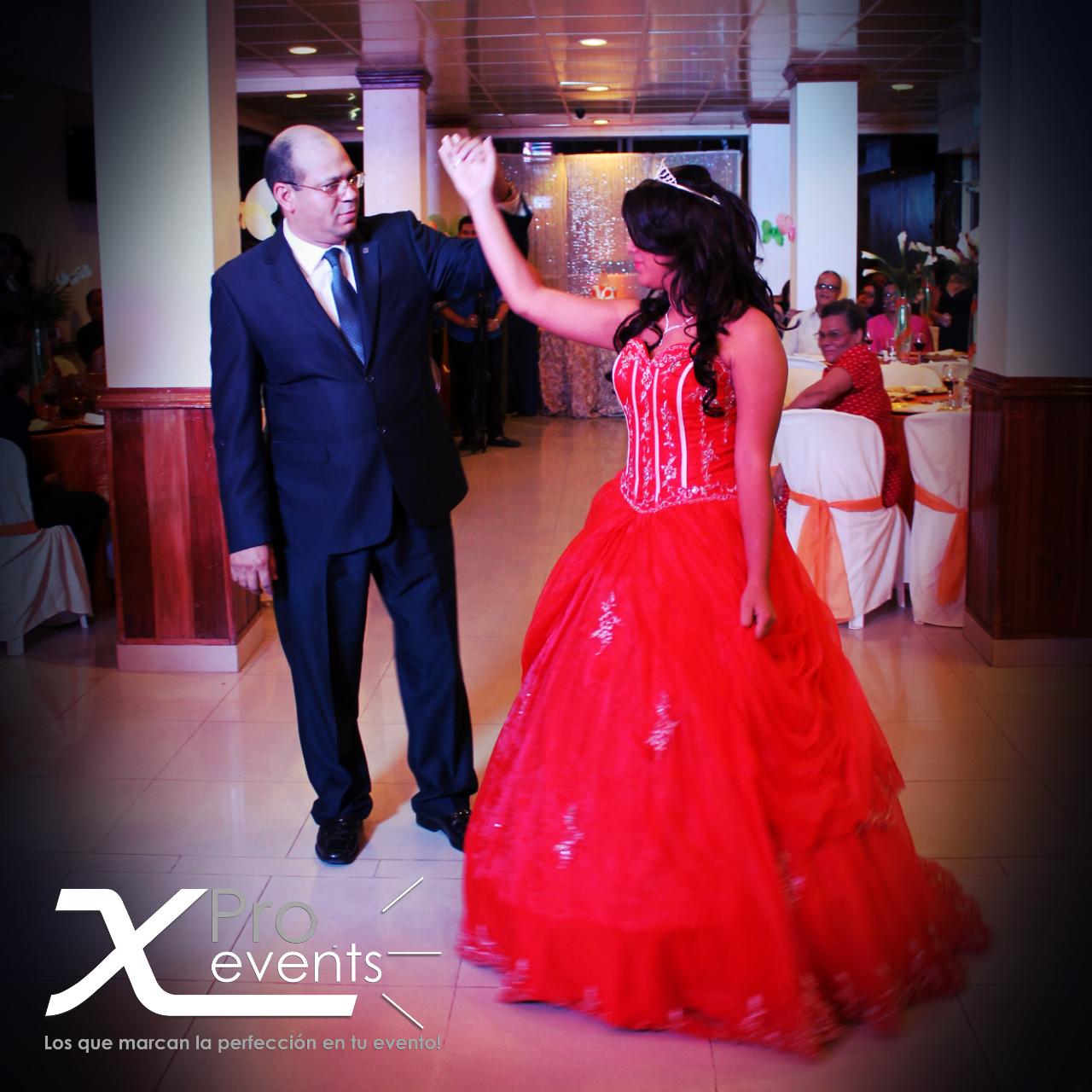 www.Xproevents.com - Quinces.JPG