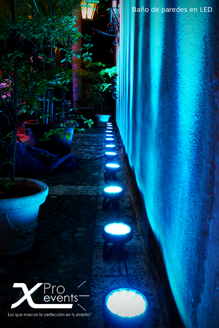 www.Xproevents.com - Uplighting Zona Colonial.jpg