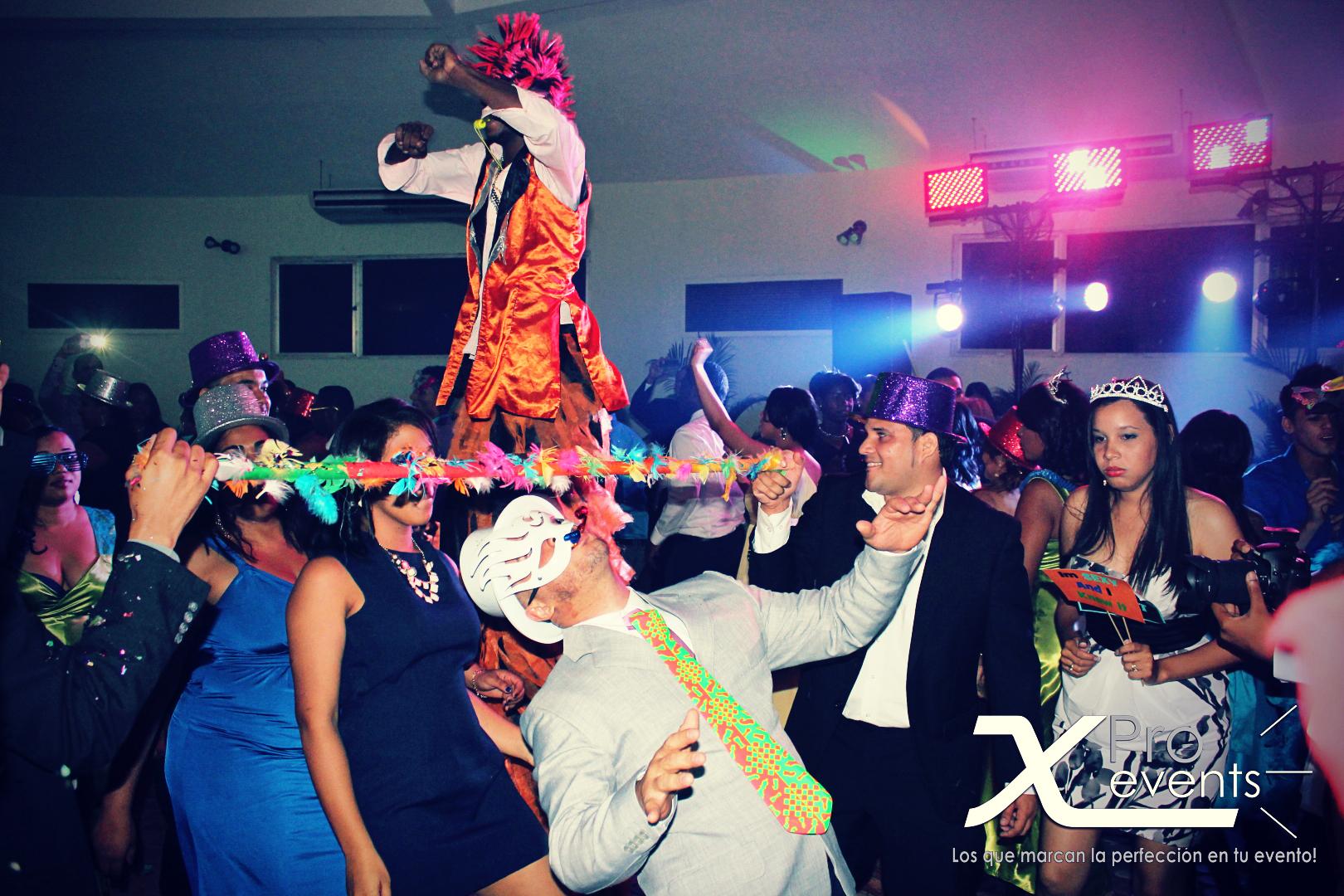 www.Xproevents.com - Los que marcan la perfeccion en tu evento 01 (10).jpg