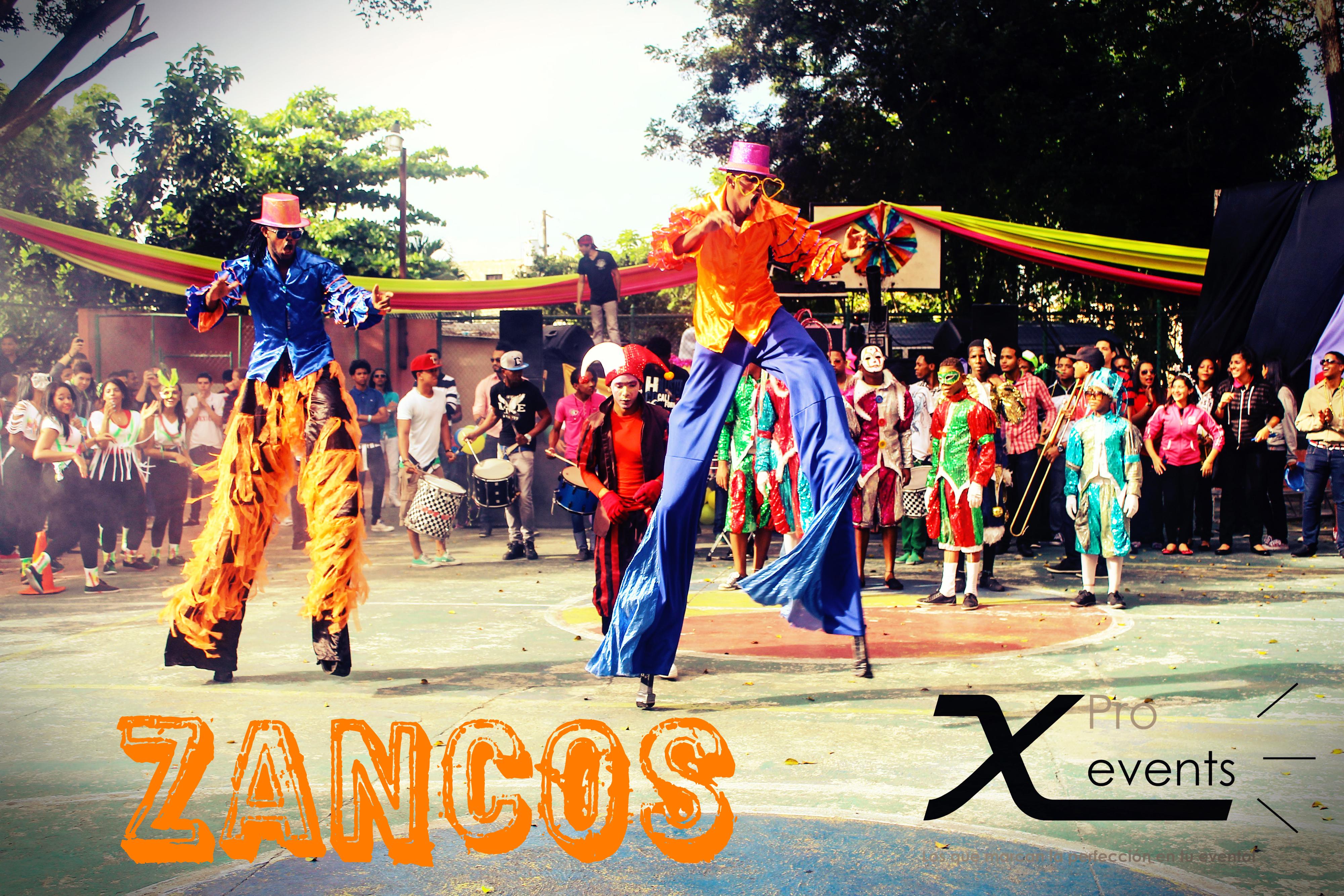 X Pro events  - 809-846-3784 - Zancos.jpg