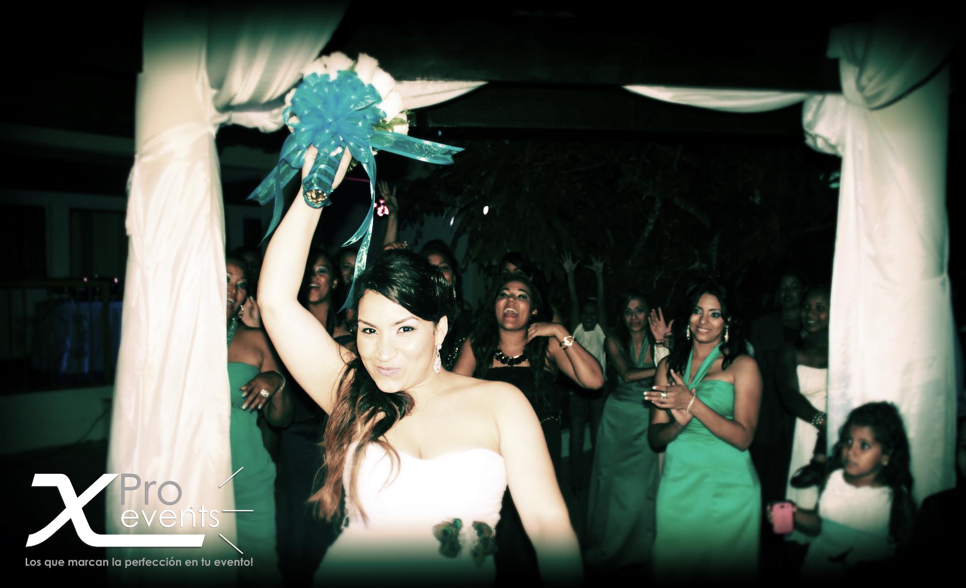 www.Xproevents.com - Captura los mejores momentos de tu boda.JPG