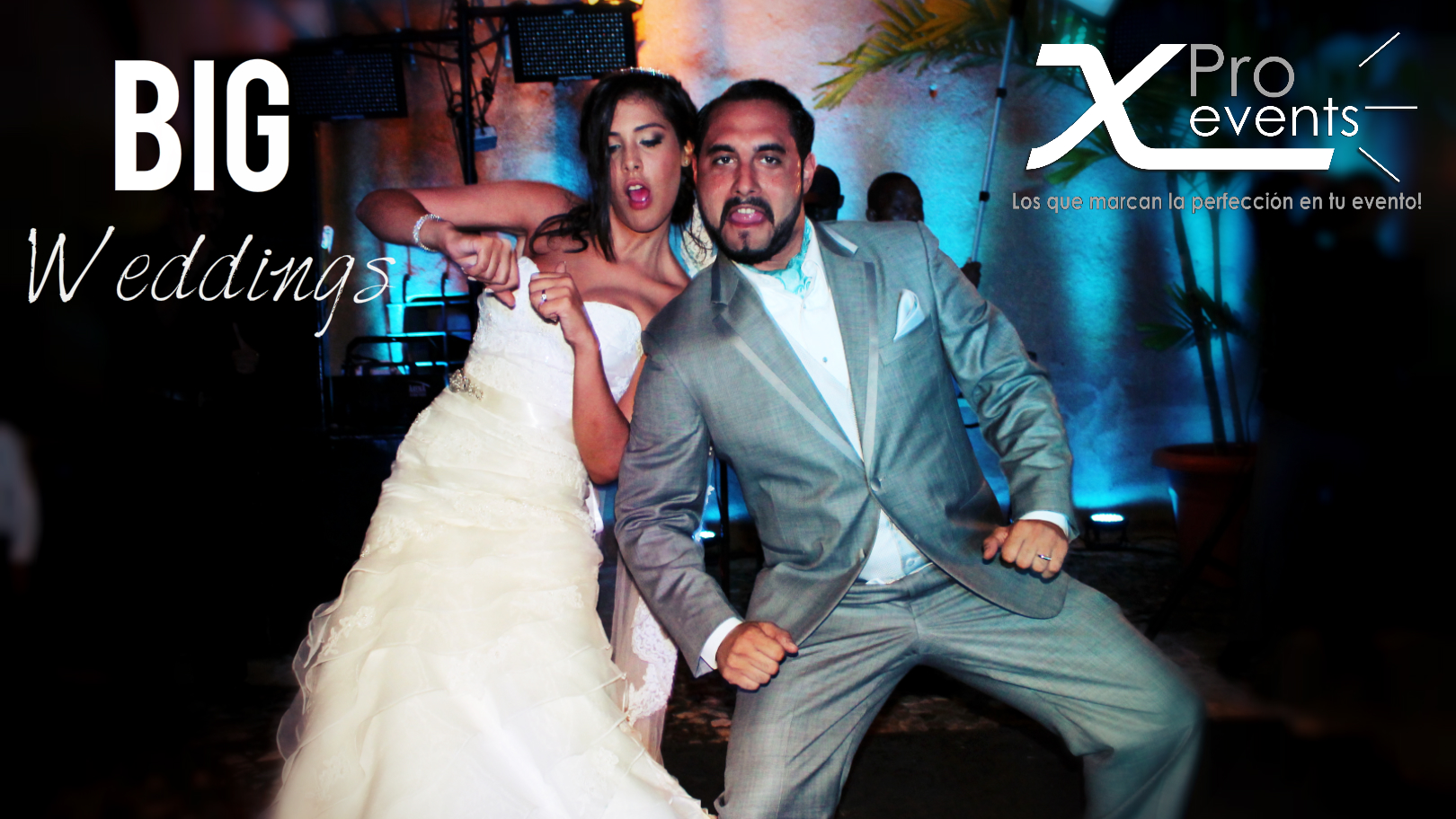 www.Xproevents.com - Big Weddings.jpg