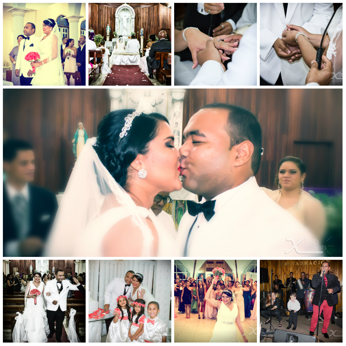 www.Xproevents.com - Collage de la boda de Jonathan & Alexandra.jpg