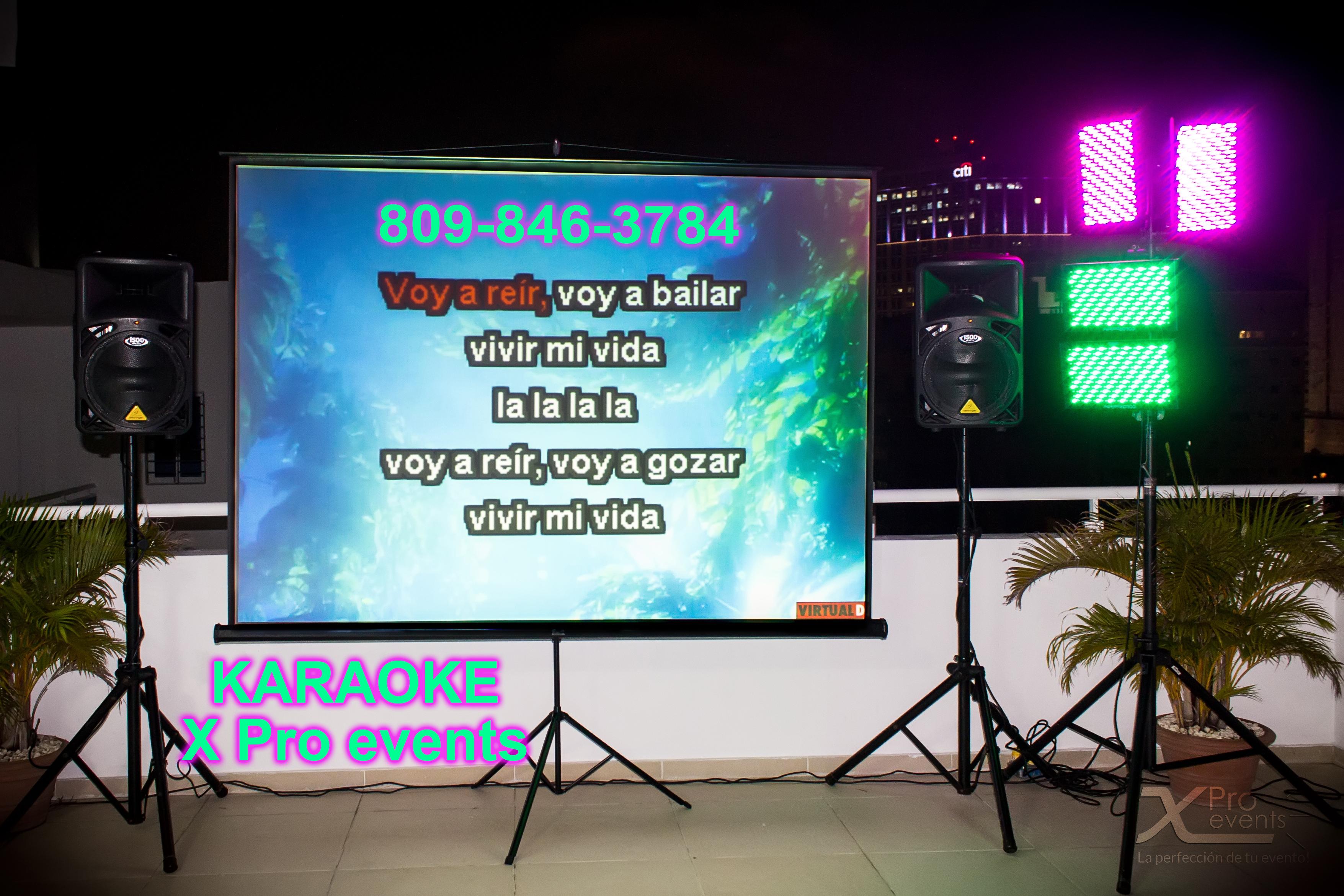 www.Xproevents.com - Servicio de Karaoke con luces y pantalla gigante.jpg