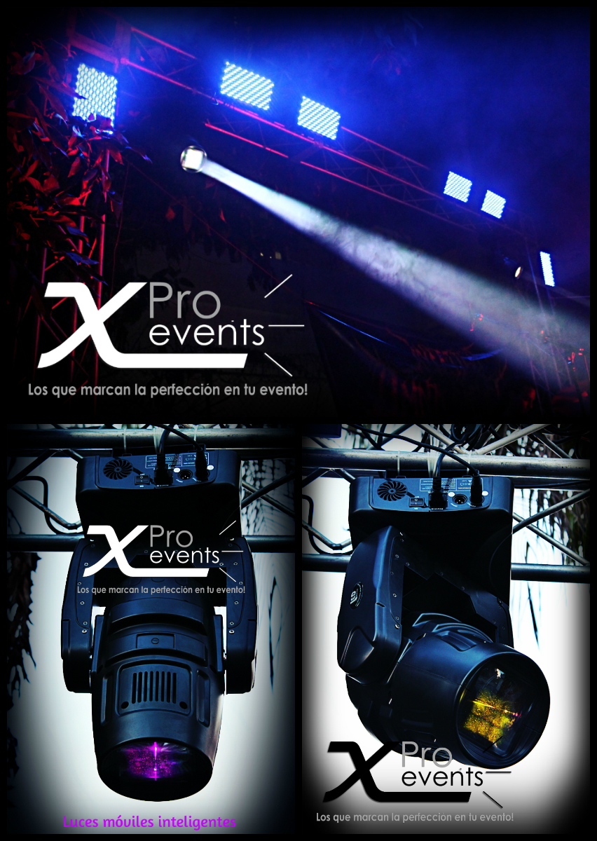 www.Xproevents.com - Luces moviles inteligentes LED.jpg