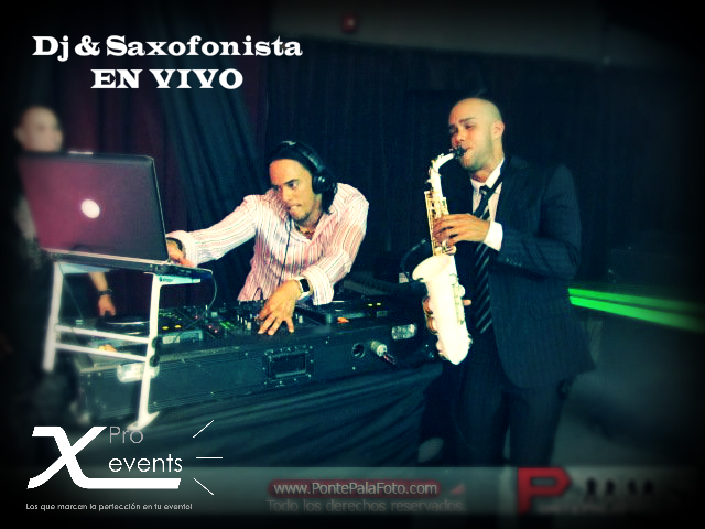 X Pro events  - 809-846-3784 - Dj & musico en vivo.jpg