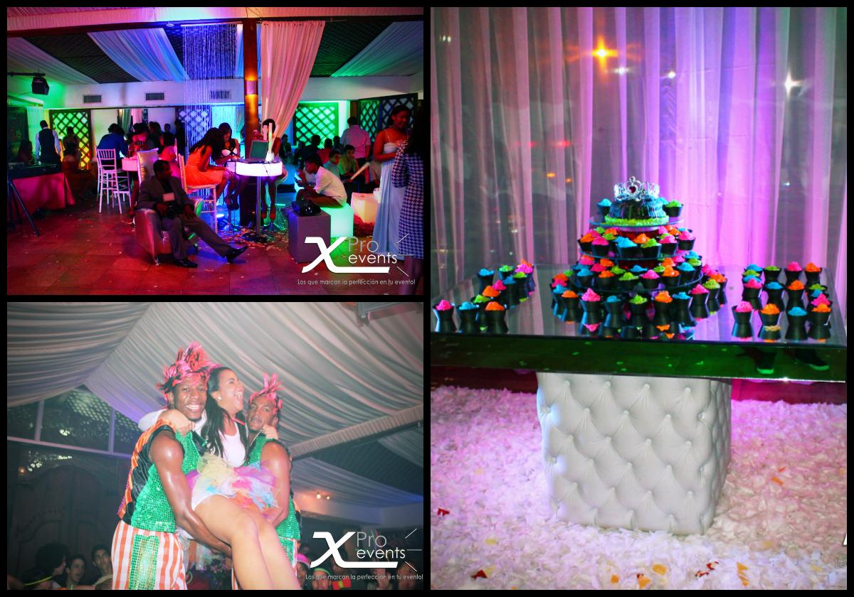 www.Xproevents.com - Los que marcan la perfeccion en tu evento 03 (1).jpg