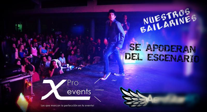 X Pro events  - 809-846-3784 - Los mejores bailarines de Shuffle.jpg