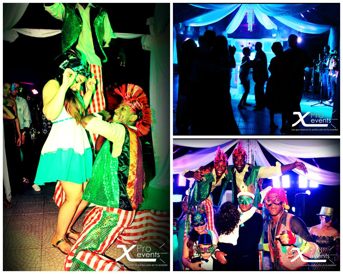 www.Xproevents.com - Montaje de boda en Jarabacoa.jpg
