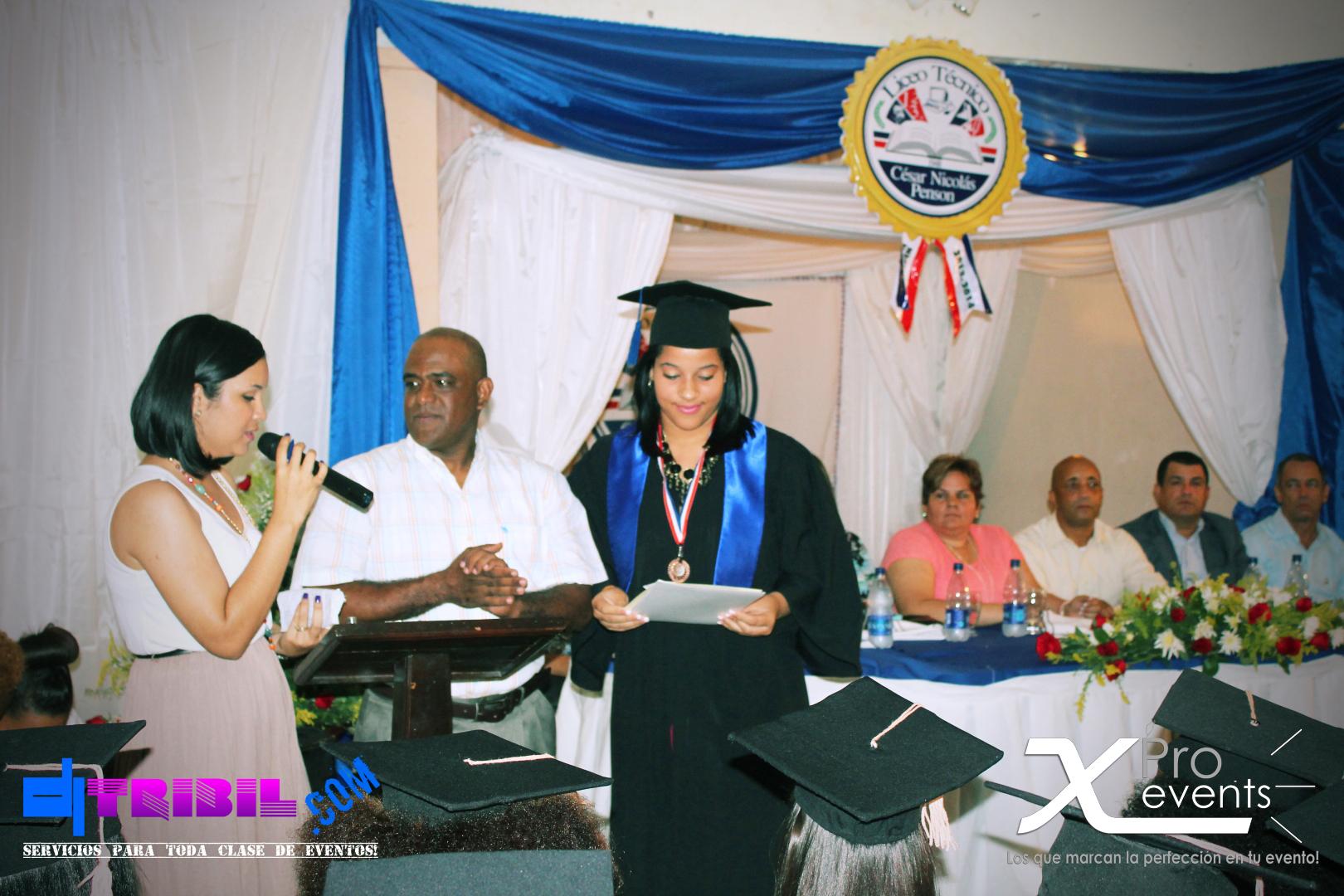 www.Xproevents.com - Servicios para graduaciones.jpg