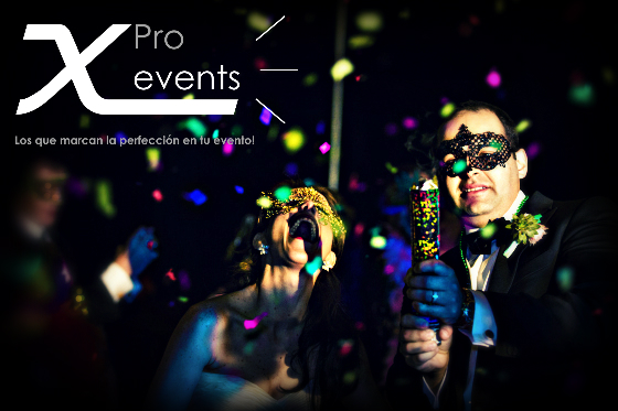 X Pro events - 809-846-3784 - Confeti para tu evento.jpg