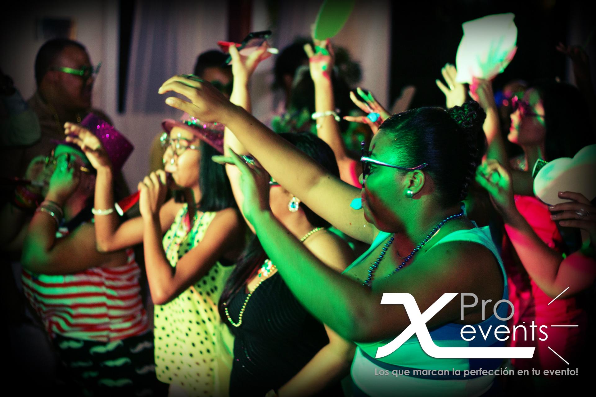 www.Xproevents.com - Todo el mundo a gozar con X Pro events.jpg