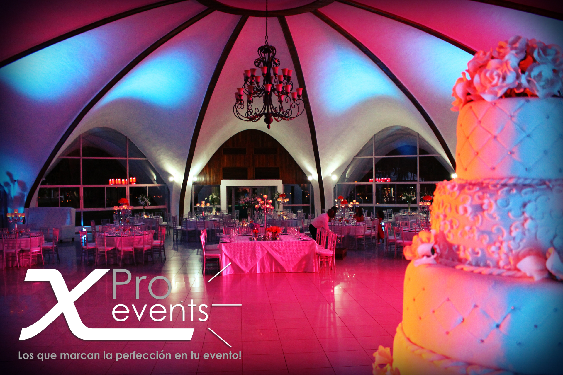 www.Xproevents.com - Iluminacion decorativa LED.JPG