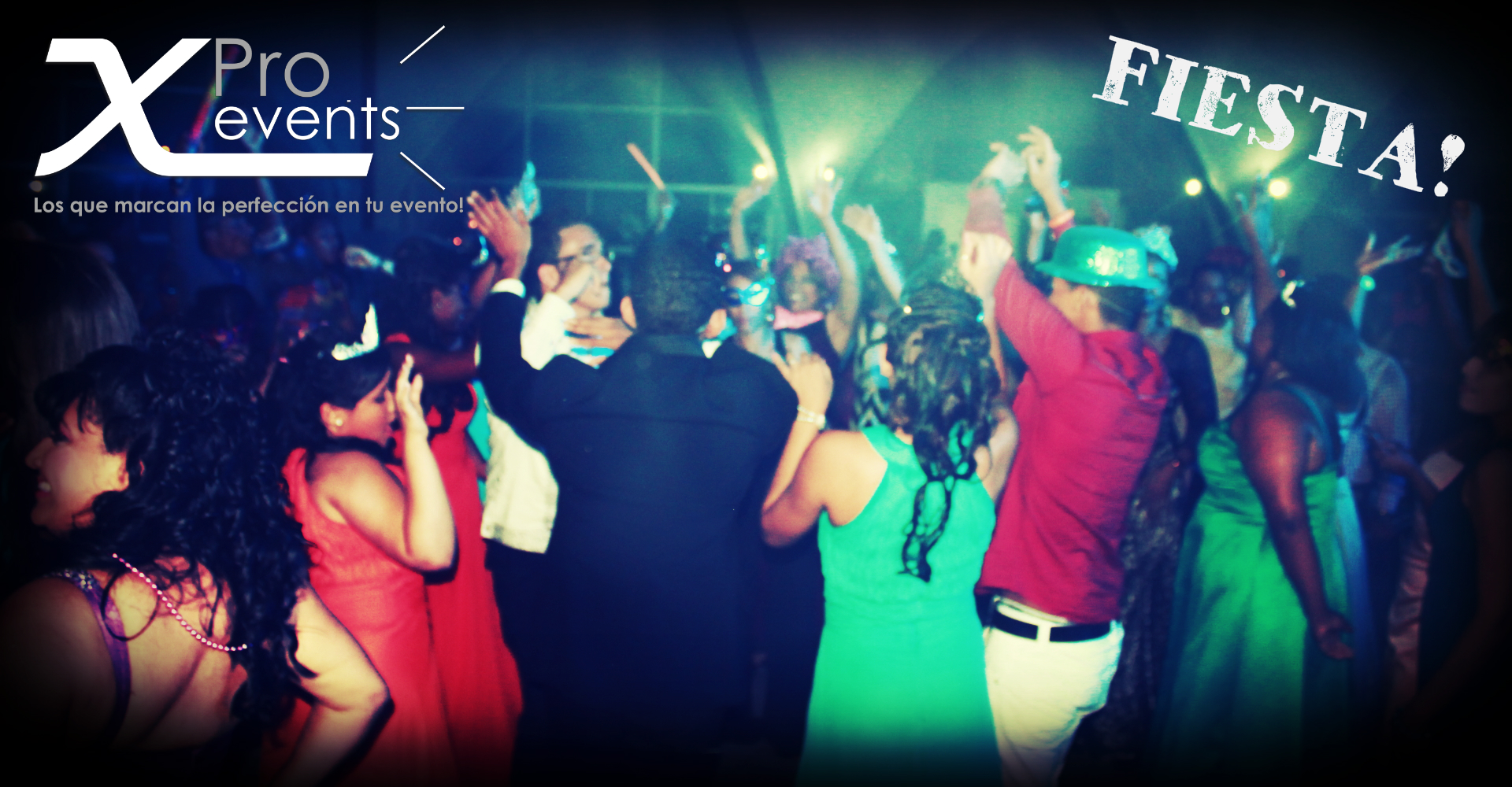 www.Xproevents.com - Tu fiesta - Todo un exito.JPG