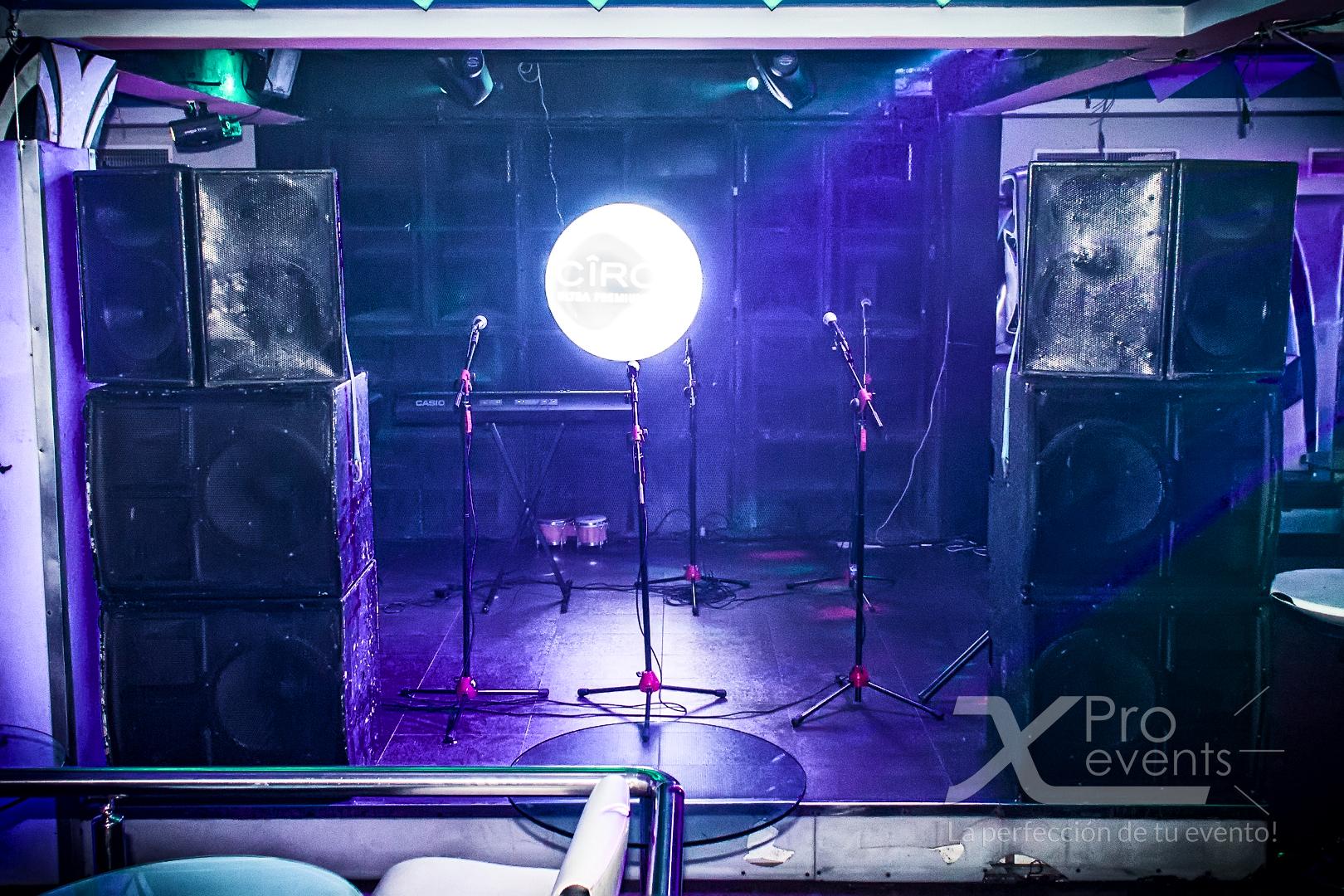 X Pro events - Sistema de sonido Yorkville(Makumba VIP).jpg
