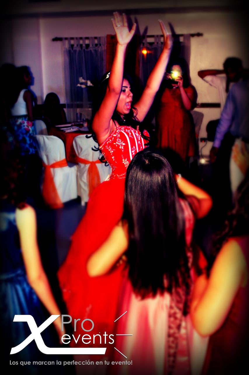 www.Xproevents.com - Los mejores quinces.JPG